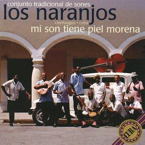 Image for 'Mi Son Tiene Piel Morena'