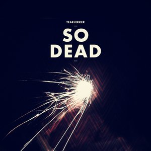 Image for 'So Dead'
