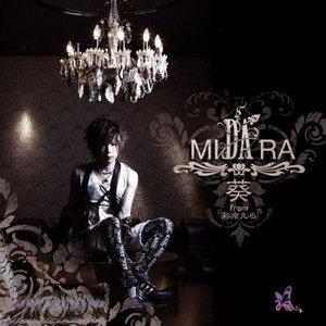 Image pour 'MI DA RA'