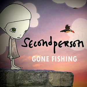 Image for 'Gone Fishing'