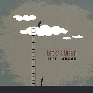 Image for 'Left of a Dream'