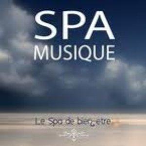 Image for 'Oasis de Détente et Relaxation'