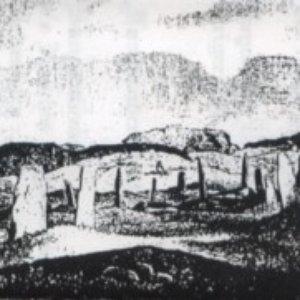 Image for 'Skuggmörker'