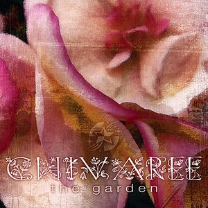 Image for 'The Garden'
