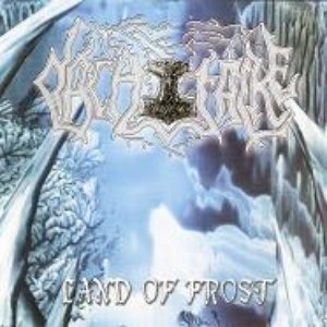 Image for 'Land of Frost'