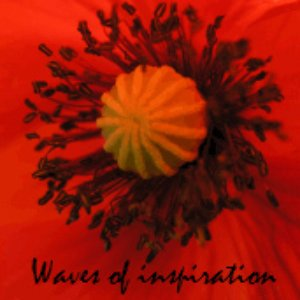 Image for 'Waves of Inspiration'