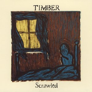 Image for 'Scrawled'