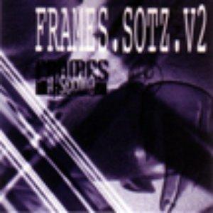 Bild för 'Frames.Sotz.V2'