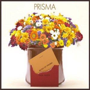 Bild für 'Prisma'