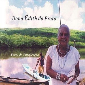 Image for 'Marinheiro Só'