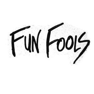 Immagine per 'Fun Fools'