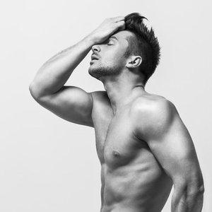 Image for 'Ryan Timberlake'