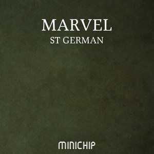 Image for 'St German'