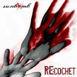 Image for 'RE:cochet Rmx 1'