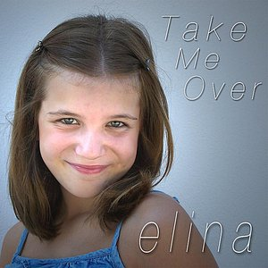 Bild für 'Take Me Over'