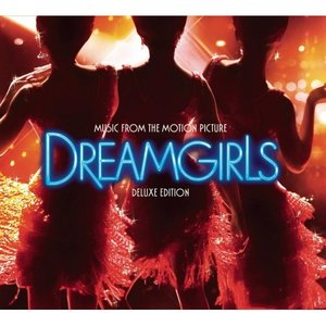 "Image for 'Listen (from the Motion Picture ""Dreamgirls"")'"