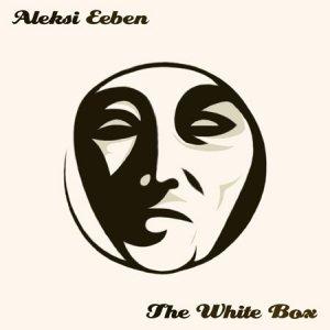 Immagine per 'The White Box'