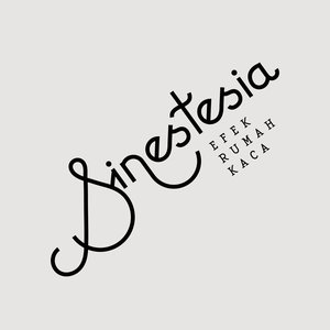 Image pour 'Sinestesia'