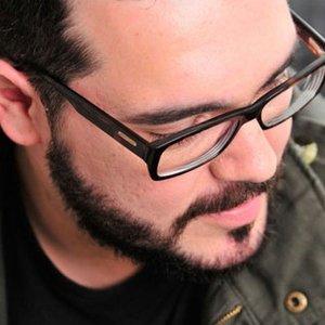 Image for 'Felipe valente'