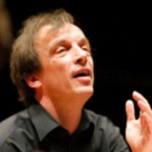 Image for 'Lars Ulrik Mortensen'