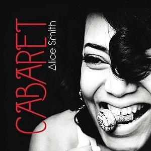 Image for 'Cabaret'