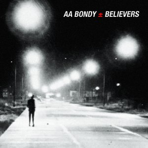 Image for 'Believers'
