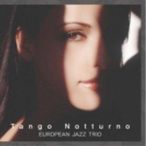 Imagen de 'Tango Notturno'