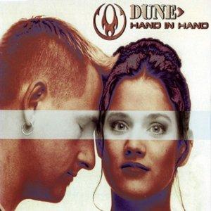 """Bild für 'Hand in Hand (12"""" mix)'"""