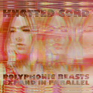 Image for 'All That You Destroy'