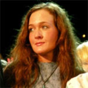 Imagem de 'Komarova Ekaterina'