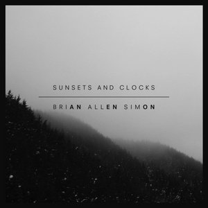 Image for 'Sunsets and Clocks - EP'