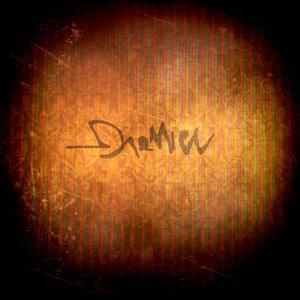 Image for 'Daemien'