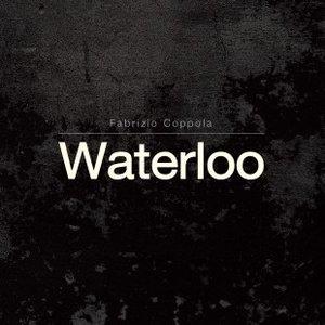 Image for 'Waterloo'