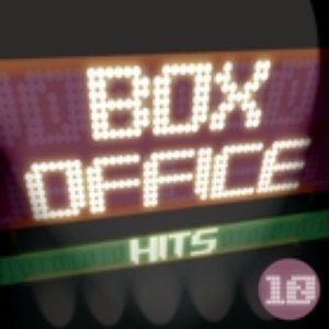 Image for 'Box Office Hits Vol. 10'