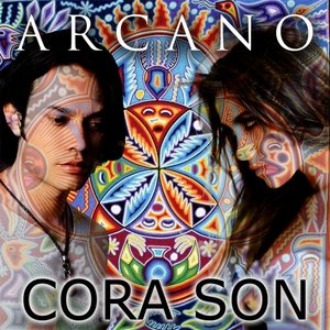 Image for 'Cora Son'