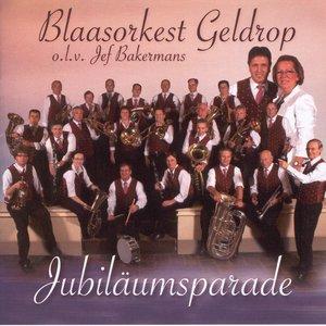 Imagem de 'Jubiläumsparade'