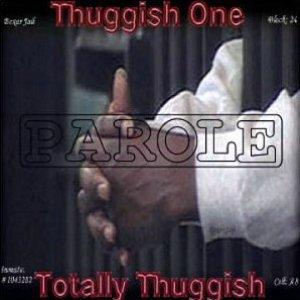 Image pour 'Thuggish One'