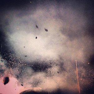 Image for 'Darklands EP'