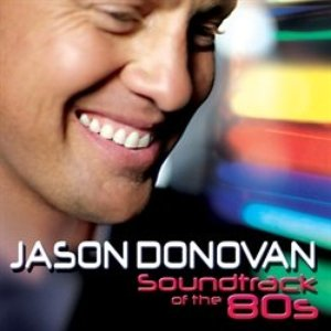 Imagen de 'Soundtrack of the 80's'