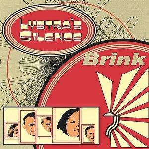 Imagen de 'Brink'