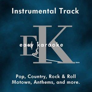 Image for 'Easy Instrumental Hits, Vol. 56 (Karaoke Version)'