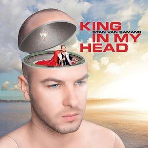 Bild für 'King In My Head'