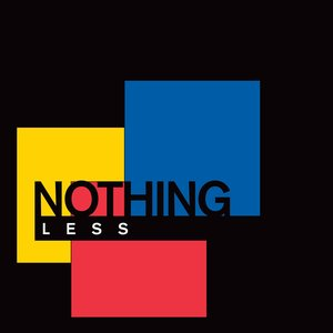 Image pour 'Nothing Less'