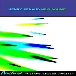 Imagem de 'New Sound'