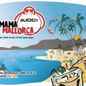 Image for 'Mama Mallorca'