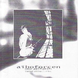 Bild für 'Sons Palliatifs (Limited Bonus Disc)'
