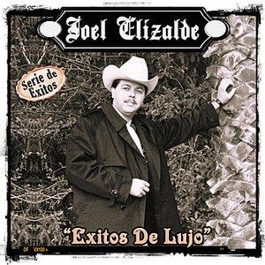 Image for 'Joel Elizalde'