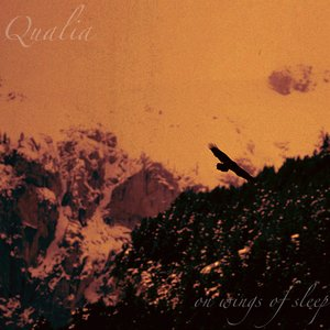 Image for 'On Wings Of Sleep'