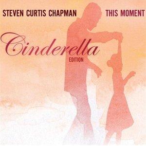 Imagen de 'This Moment (Cinderella Edition)'