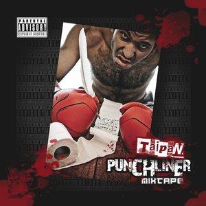 Bild für 'Punchliner'